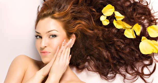 Take Care of Your Hair – Choose Your Hair Care Products Wisely